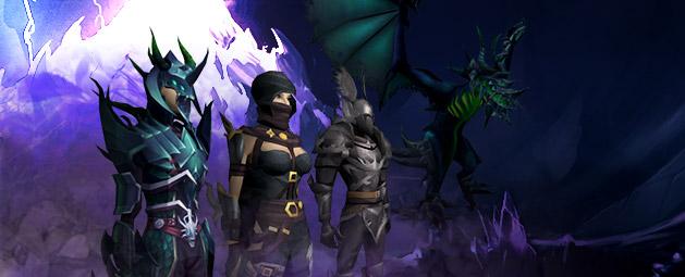 File:Shadow outfits return update post header.jpg
