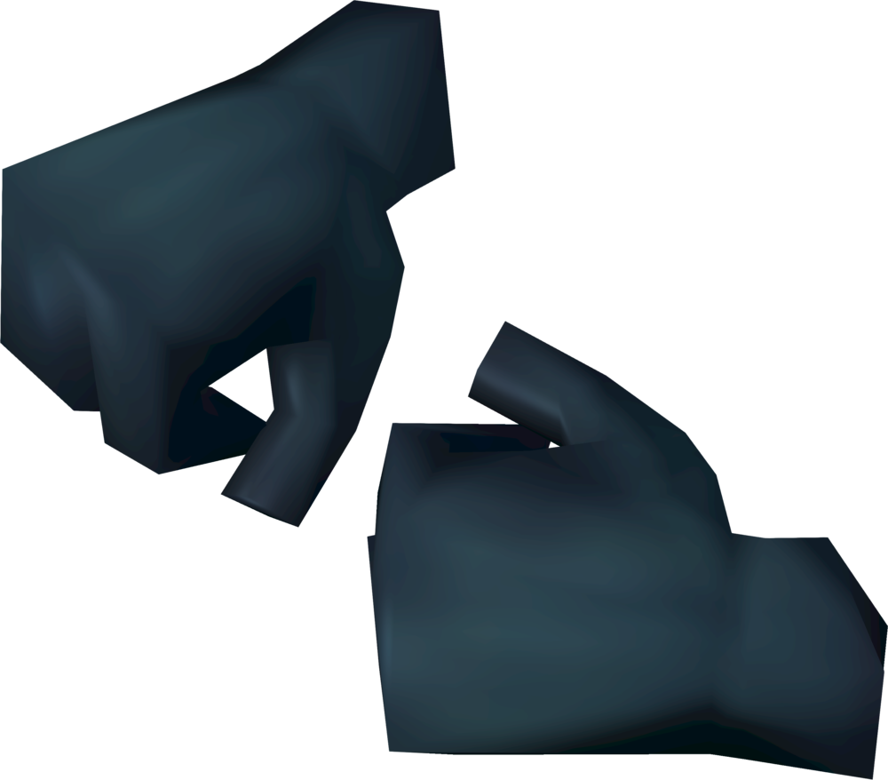Shark hands detail.png