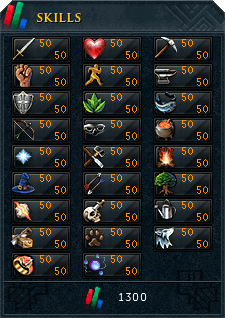 File:Skill screen old17.png