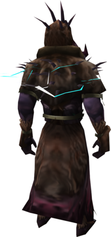 File:Warpriest of Tuska cape equipped.png