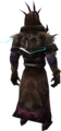 Warpriest of Tuska cape equipped.png