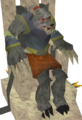 Werewolf Champ on chair.png
