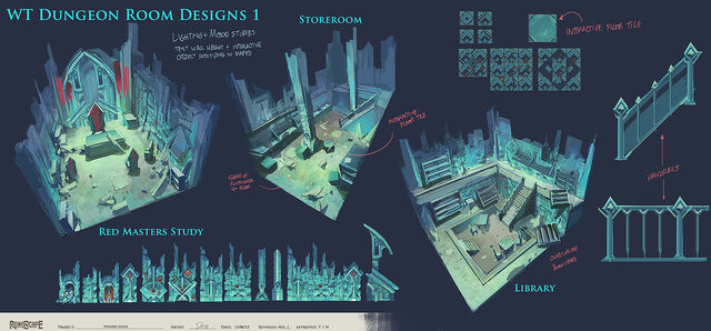 File:Wizards' Tower concept art2.jpg