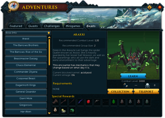 File:Adventures (Beasts) interface.png