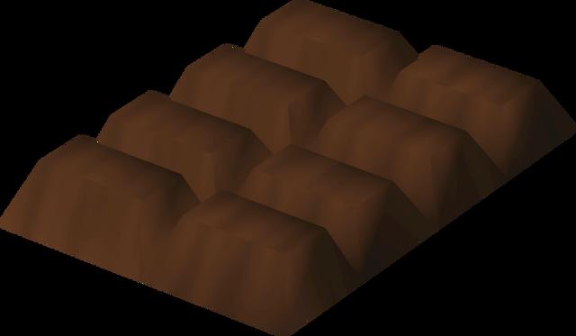File:Chocolate bar (ui) detail.png