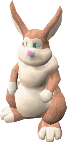 File:Easter Bunny old4.png