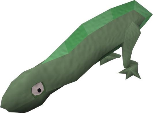 File:Frogeel.png