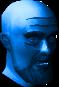 Ghost (NPC) chathead.png