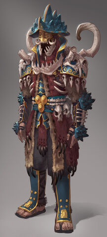 File:Hunter outfit concept art.jpg