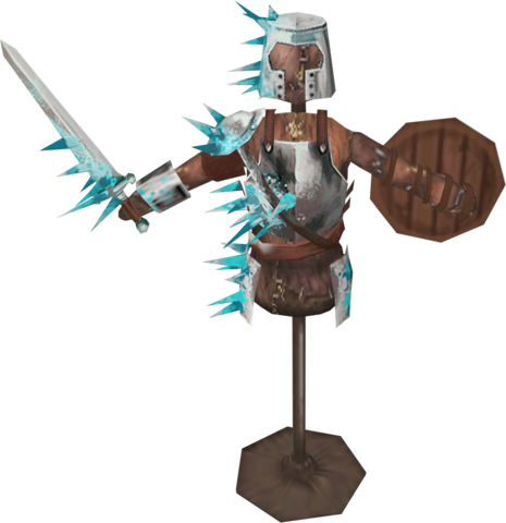 File:Magic training dummy detail.png