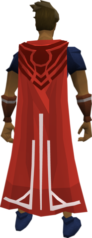 File:Milestone cape (60) equipped.png