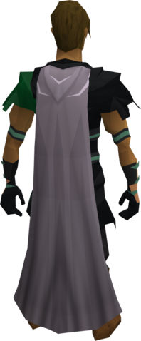 File:Spirit cape equipped.png
