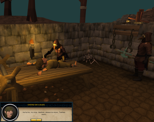 File:Tickling the gnomes feet.png