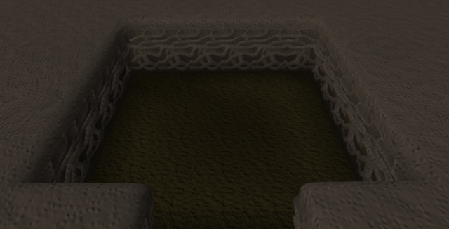 File:Tropical cave dungeon.png