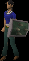 File:Adamant spikeshield equipped old.png