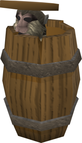 File:Barrel (monkey).png