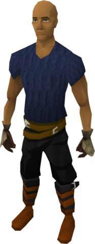File:Bronze gauntlets equipped.png