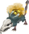 Fungal rodent.png