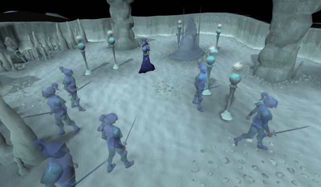 File:Ice Throne.png