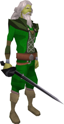 File:Lucky chaotic rapier equipped.png