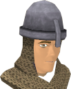 File:Market guard (Varrock) chathead.png