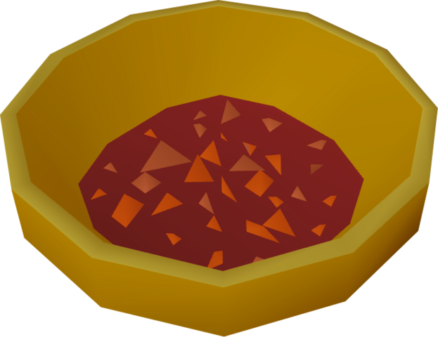 File:Minced meat detail.png