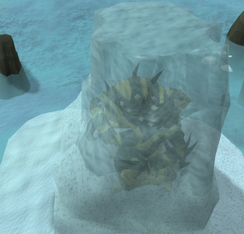 File:Monster in ice.png