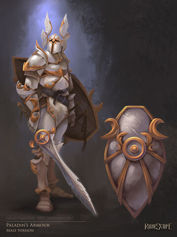 File:Paladin Hero outfit concept art.jpg
