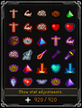 Prayer interface old5.png
