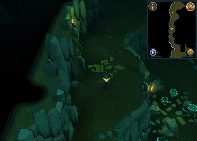 File:Scan clue Brimhaven Dungeon upper level centre of level.png