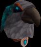 File:Skyguard head chathead.png