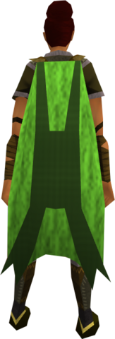 File:Team-32 cape equipped.png