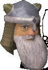 Thorvar chathead