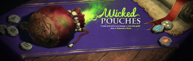 File:Wicked Pouches banner.jpg