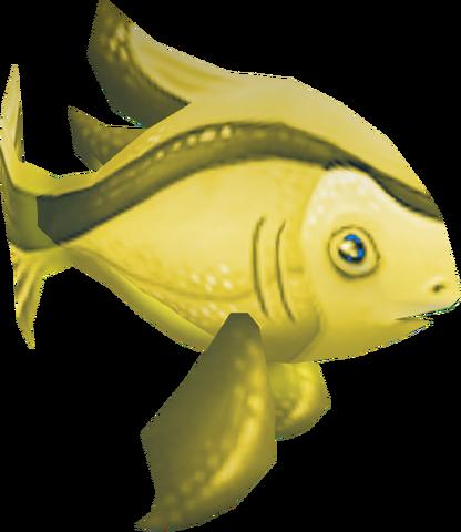 File:Yellow fish.png
