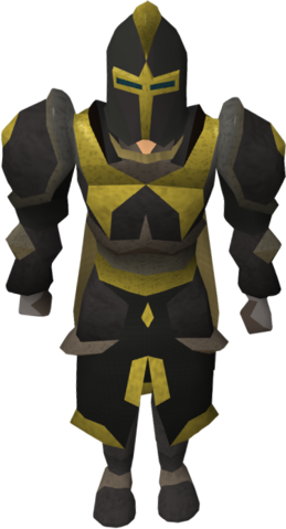 File:Elite Black Knight (NPC) old.png