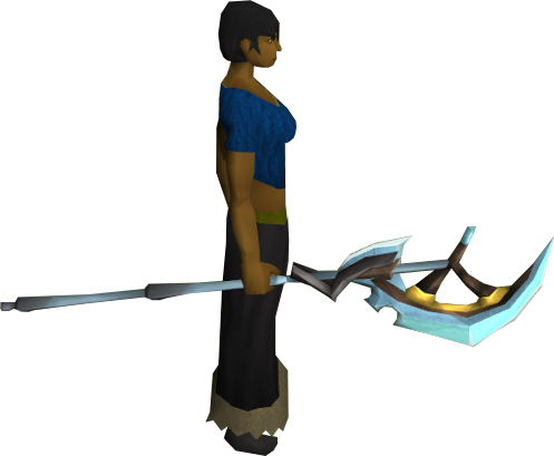 File:Exquisite halberd equipped.png