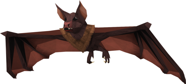 File:Fruit bat.png