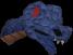 Hatchling dragon (blue) chathead old.png