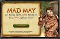 Thumbnail for version as of 10:29, May 12, 2012
