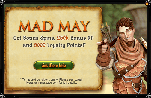File:Mad May interface.png