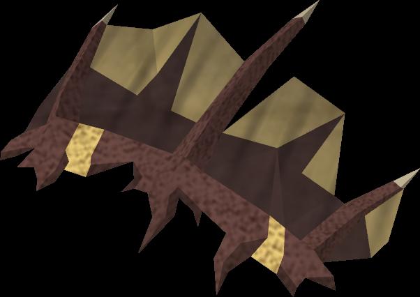 File:Megamastyx hide detail.png