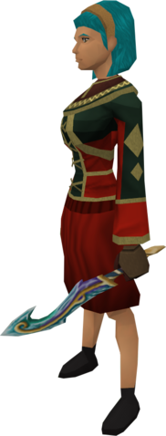 File:Off-hand attuned crystal dagger equipped.png