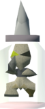 Pirate impling jar detail.png