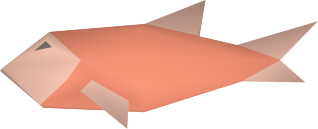 File:Raw salmon detail.png