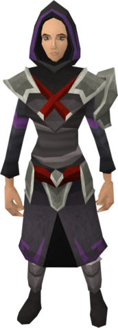 File:Replica Pernix outfit equipped (female).png