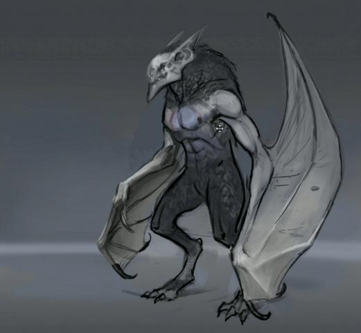 File:Venator concept art 2.png