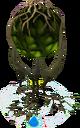 Vine (Runespan)