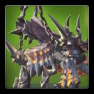 File:Warborn behemoth adult Solomon icon.png
