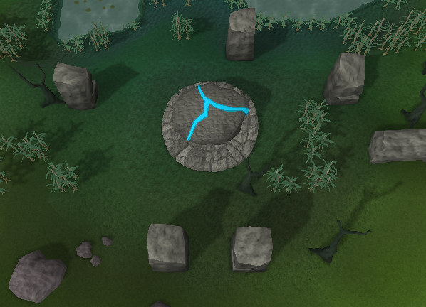 File:Water altar old.png